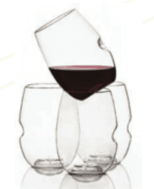 PTRedWine-475ml-Poly
