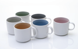 Tint mug all colours