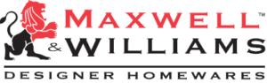 maxwell and Williams Logo